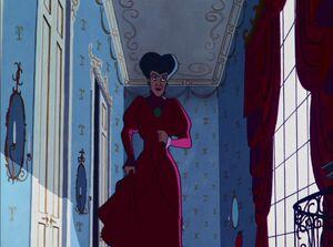 Cinderella-disneyscreencaps.com-7320