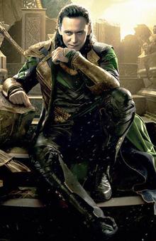 Loki (1).png