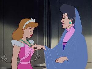 Cinderella-disneyscreencaps.com-4684