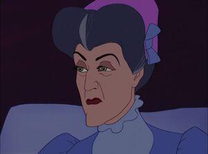 Cinderella-disneyscreencaps.com-2463