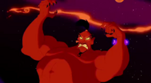 Genie Jafar - Part 5.png