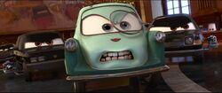 Cars2-disneyscreencaps.com-8476.jpg