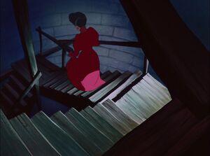 Cinderella-disneyscreencaps.com-7455