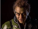 Green Goblin (The Amazing Spider-Man 2)