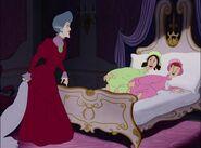 Cinderella-disneyscreencaps.com-7165