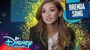 Brenda Song Through the Years Amphibia Disney Channel