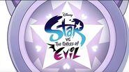 Star Vs The Forces Of Evil - Season 4 Short Version