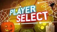 Player Select Volume 1