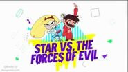 Star vs the forces of evil bumper 2016