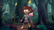 Amphibia - First Meeting (Clip)