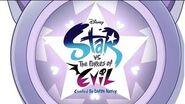 Star Vs The Forces Of Evil Intro