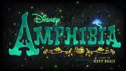 Amphibia Intro