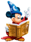Sorcerer Mickey.png