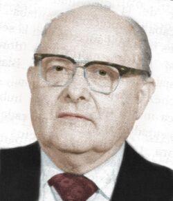 Edmundo Santos.jpg