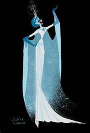 Elsa Claire Keane.jpg
