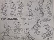 Pinocchio Boceto 1.jpg