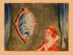 Snow White Boceto 16