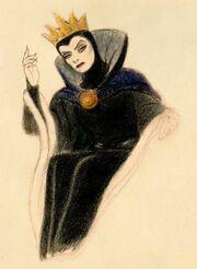 The Evil Queen 02.jpg