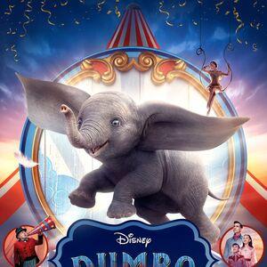 Dumbo 2019 Poster 5.jpg