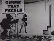 Pete (Alice Solves The Puzzle).jpg