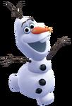Olaf KH3