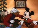 Mickeyscrooge