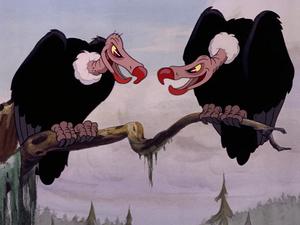 Vultures (Blancanieves).png