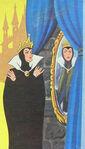 Snow White Boceto 19