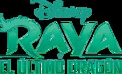 Raya y el último dragón logo.png