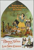 Snow White and the Seven Dwarfs (Argentina) 2