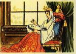 Queen Eva 2