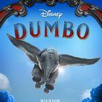 Dumbo 2019 Poster 3.jpg