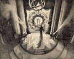 Snow White Boceto 18