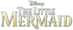 The Little Mermaid logo 2013.png