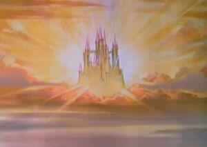 The Prince's Castle.jpg