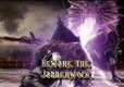 Beware the Jabberwocky