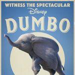 Dumbo 2019 Poster 4.jpg