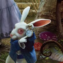 Alice2010-whiterabbit.jpg
