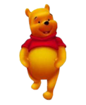 Pooh KH