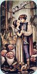 Snow White Boceto 06