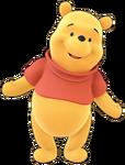 Pooh KH3