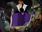 Laboratorio (Snow White).jpg