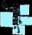 Riku KH Coded 2