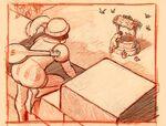 Snow White Boceto 09