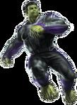 Hulk (Avengers 4)