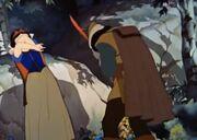 Snow White y el cazador.jpg
