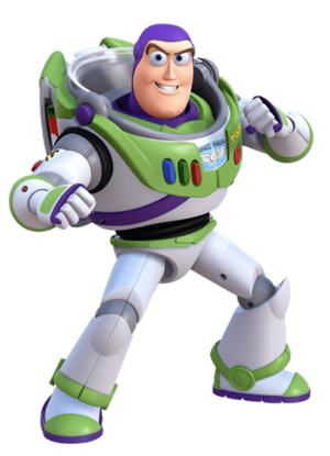 Buzz Lightyear KH3.png