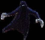 Ghost KH 3D