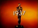 Academy Award 1937