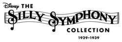 Silly Symphonies logo.png